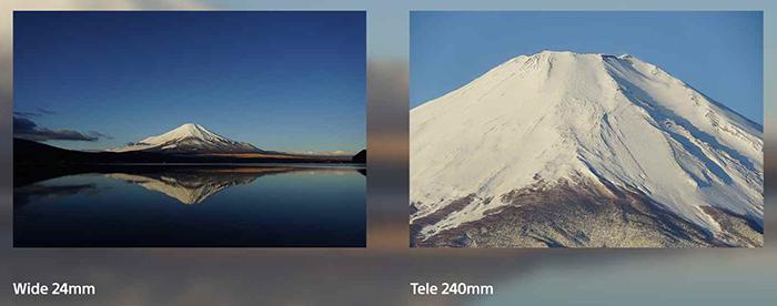 sony-fe-24-240mm-lens-samples