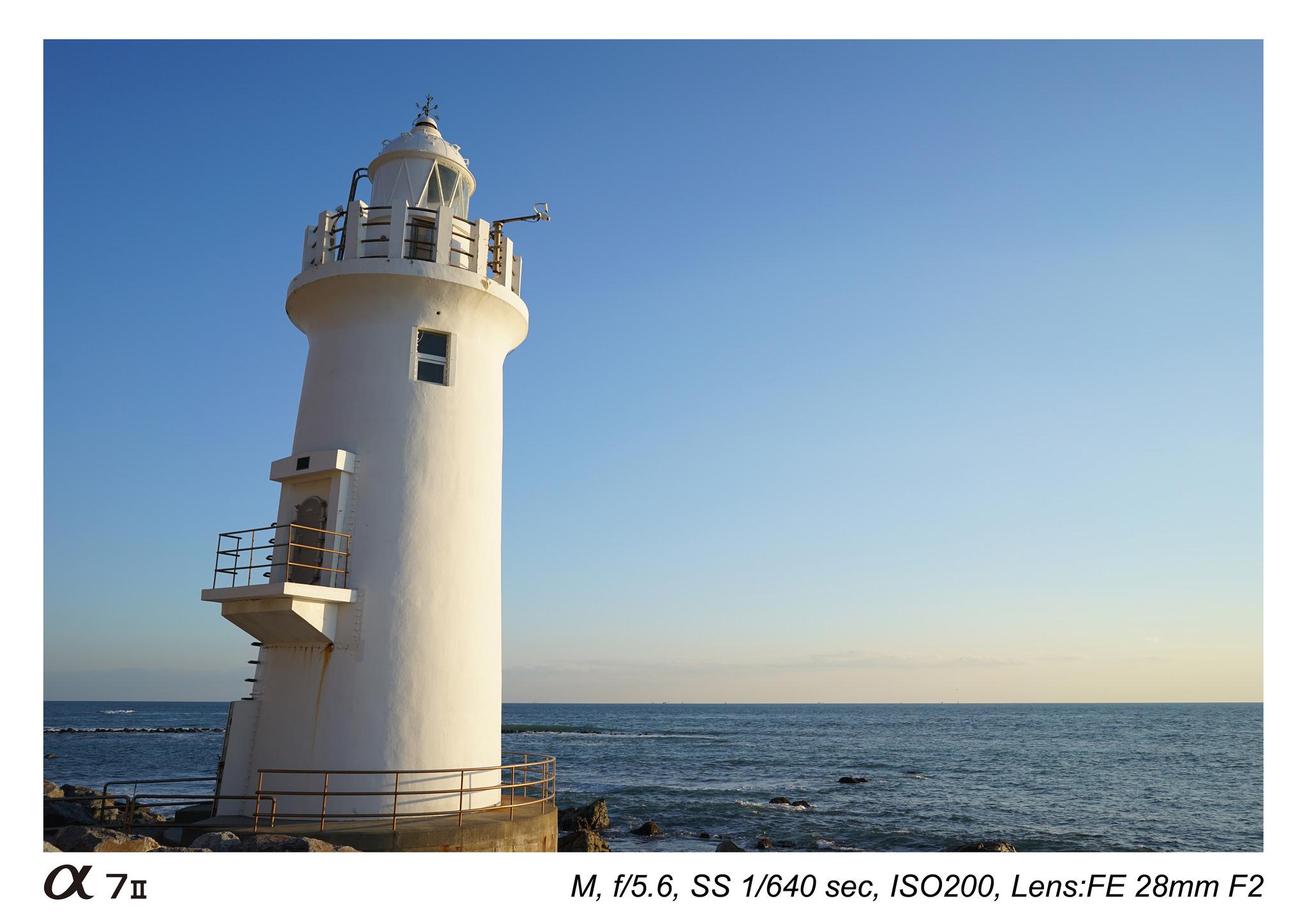 sony-fe-28mm-f2-lens-sample-images-01