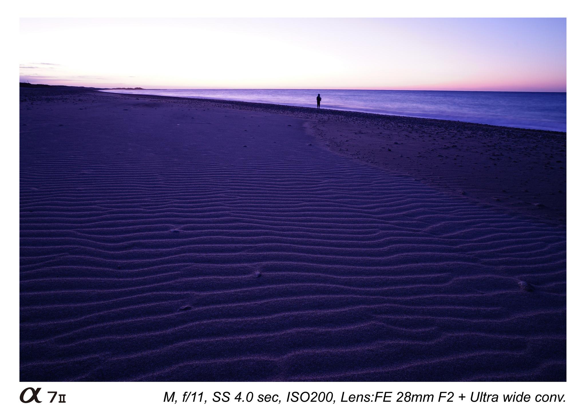 sony-fe-28mm-f2-lens-sample-images-04