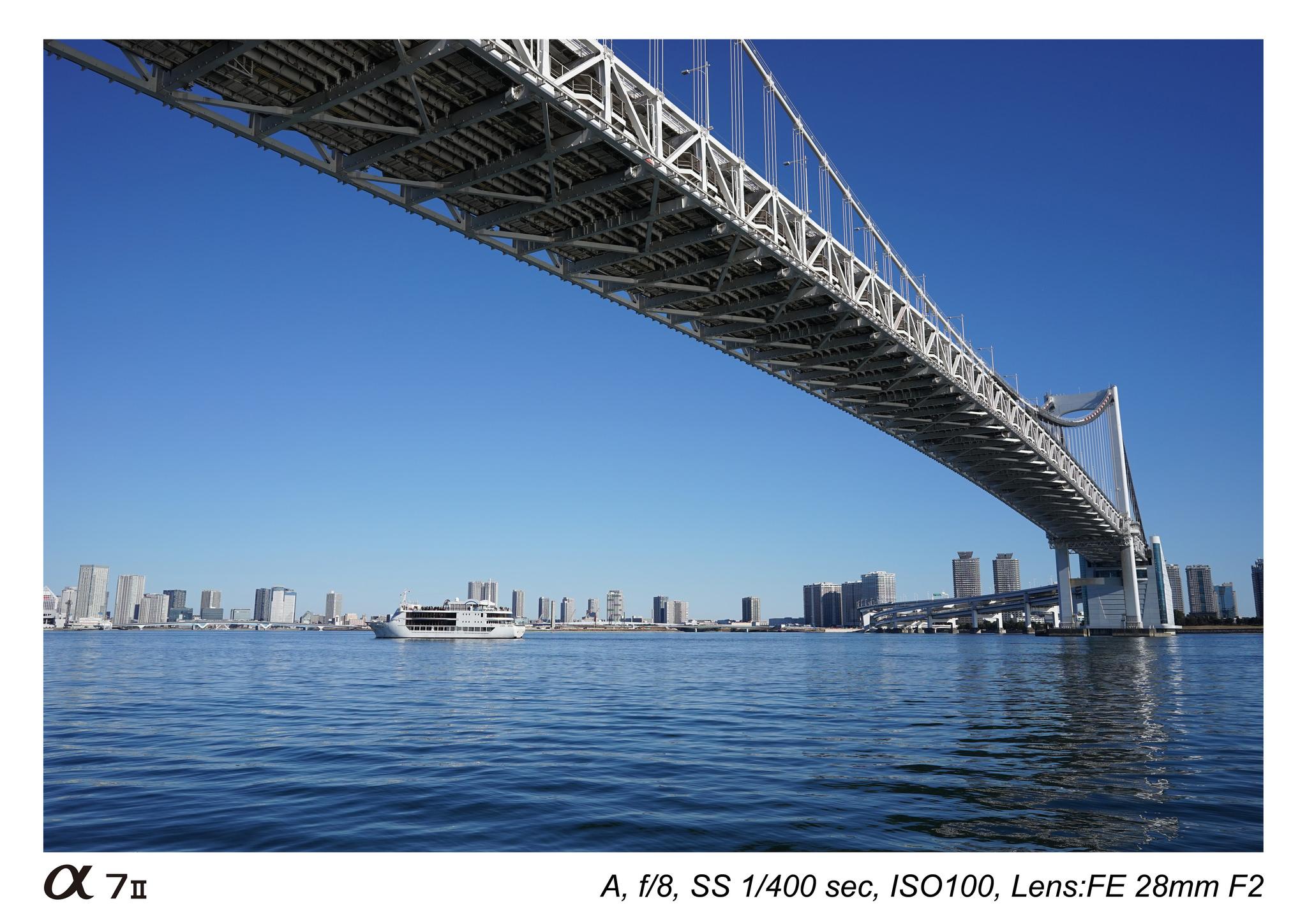 sony-fe-28mm-f2-lens-sample-images