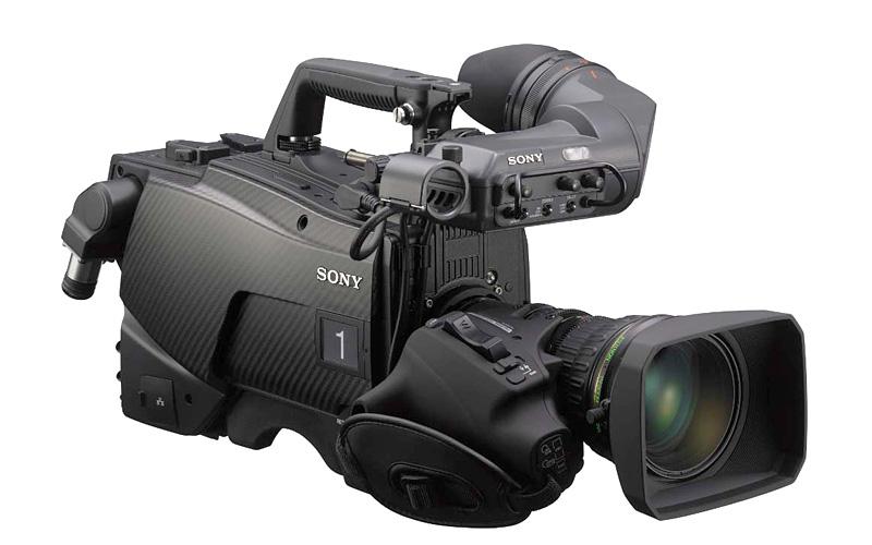 sony-hdc4300-camcorder-coming-at-nab-2015