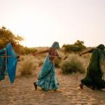 Syngenta Photography Award 2015 Winners Announced