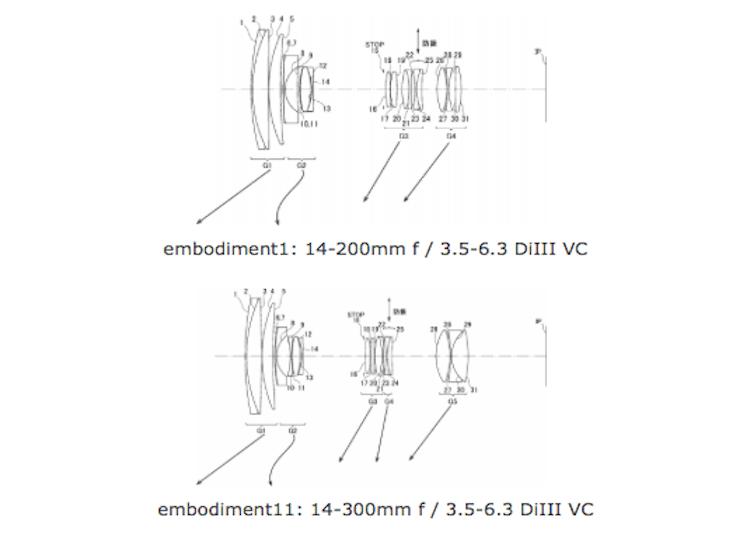 tamron-14-300mm-f3-5-6-3-di-iii-vc-patent