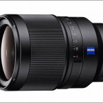 Zeiss FE 35 mm f/1.4 ZA Lens First Impressions, Reviews