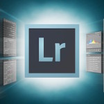 Additional Adobe Lightroom CC 2015.2 Videos