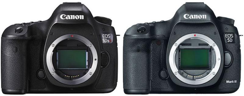 canon-eos-5ds-vs-5d-mark-iii-comparison