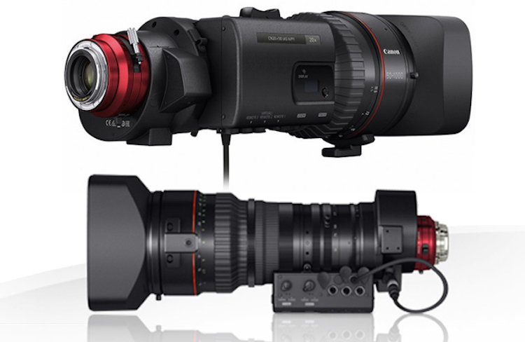 canon-to-hold-interactive-booth-demos-at-nab-2015