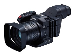 canon-xc10-first-look-videos