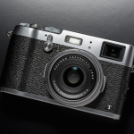 Fujifilm X100T and X30 Wins Best Compact System Camera Awards