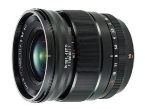 fujifilm-xf-16mm-f1-4-r-wr-lens