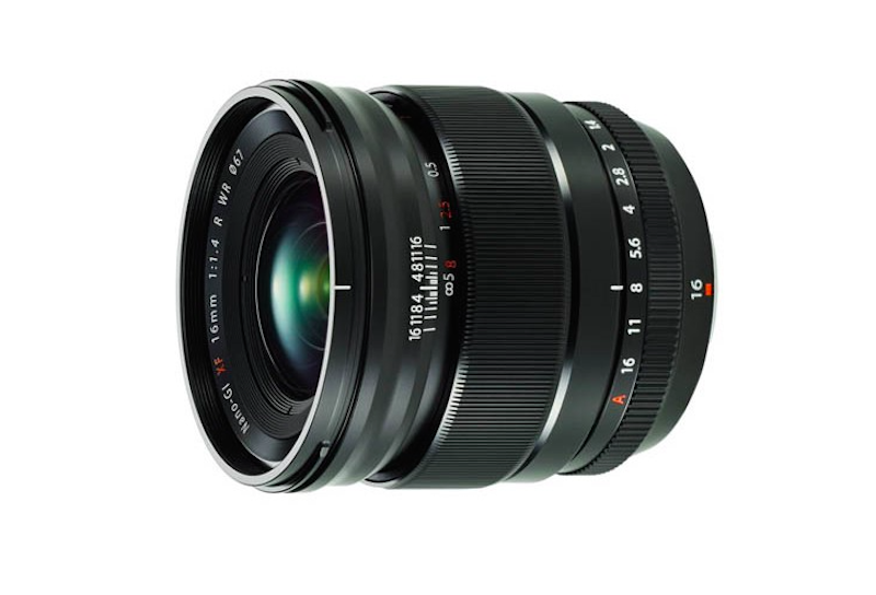 fujifilm-xf-16mm-f1-4-r-wr-lens-to-be-announced-soon