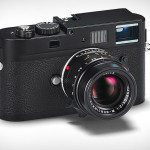 Leica M Monochrom Typ 246 To Be Announced Soon