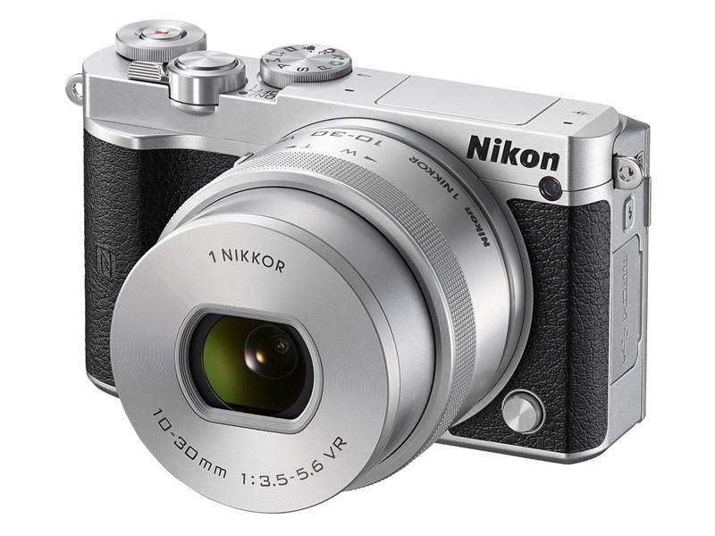 nikon-1-j5-mirrorless-00