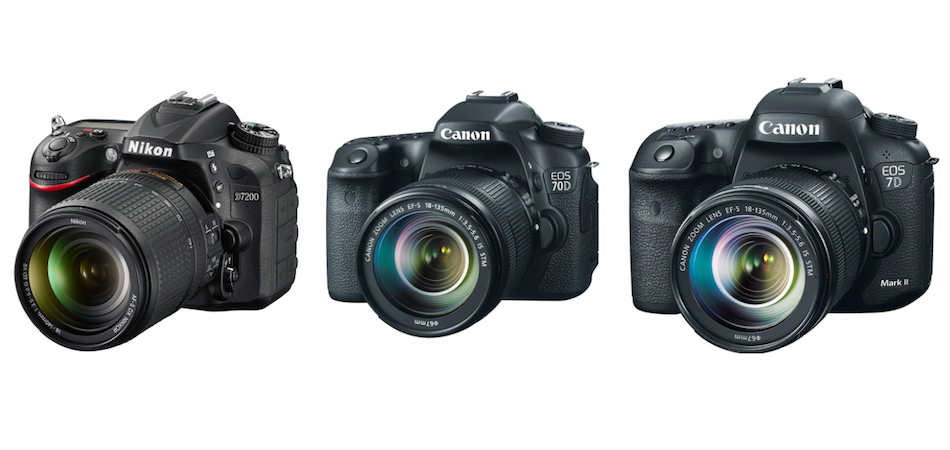 nikon-d7200-vs-canon-7d-mark-ii-vs-70d-shootout