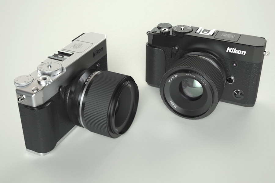 nikon-full-frame-mirrorless-camera-on-the-horizon