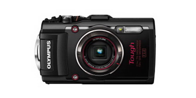 olympus-tg-4-front-image