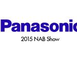 Panasonic AG-DVX200 4K MFT Camcorder Announced