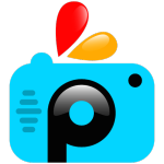 PicsArt Launch Creative App Update