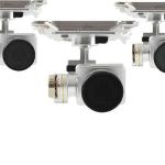 PolarPro Announces New Action Cam Accessories
