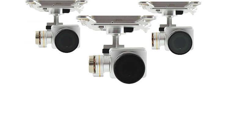 polarpro-announces-new-action-cam-accessories