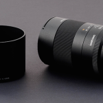 Rokinon / Samyang 100mm f/2.8 Macro Lens in Stock and Shipping