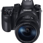 Samsung NX1-LX 4K Camera Rumored Specifications