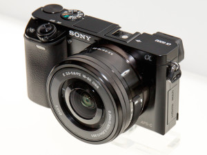 sony-a6100-camera-rumored-to-feature-24-3mp-with-1080p-xavcs-codec