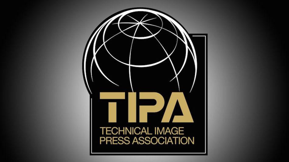 tipa-award-winners-2015