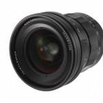 Voigtlander Announces Nokton 10.5mm f/0.95 Lens Price