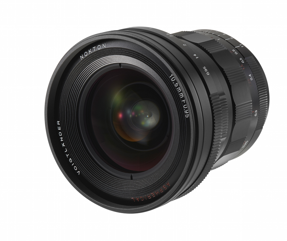 voigtlander-announces-nokton-10-5mm-f0-95-price