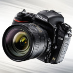 Nikon D750 Firmware Update C 1.02 Released
