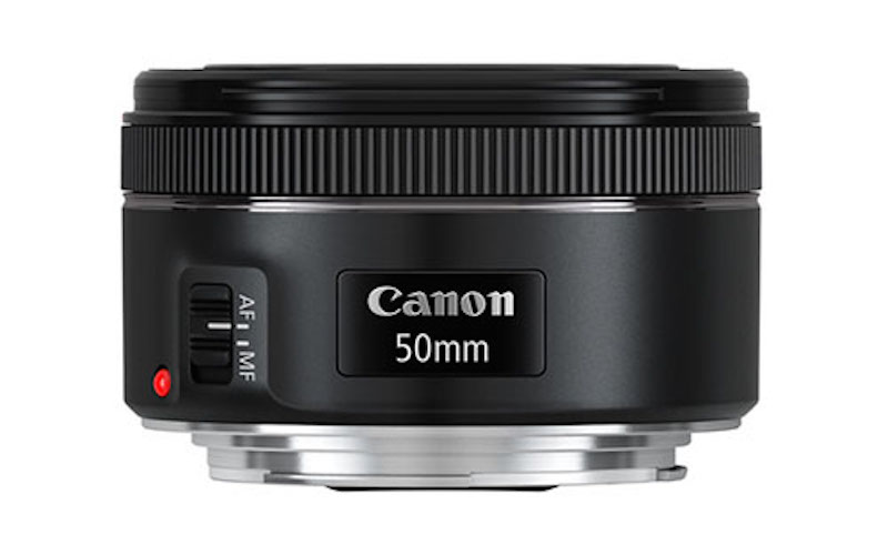 canon-ef-50mm-f1-8-stm-lens-image-and-specs-leaked
