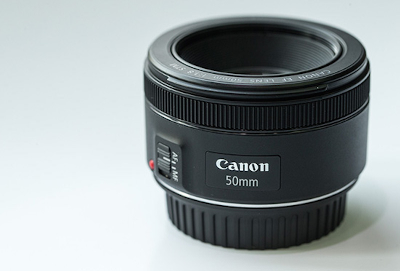 canon-ef-50mm-f1-8-stm-lens-in-stock-and-shipping