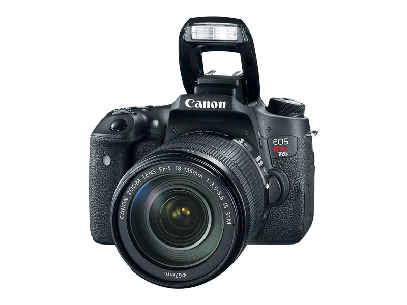 canon-rebel-t6i-t6s-sensor-issue