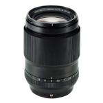 Fujifilm XF 90mm F2 R LM WR Lens Officially Announced