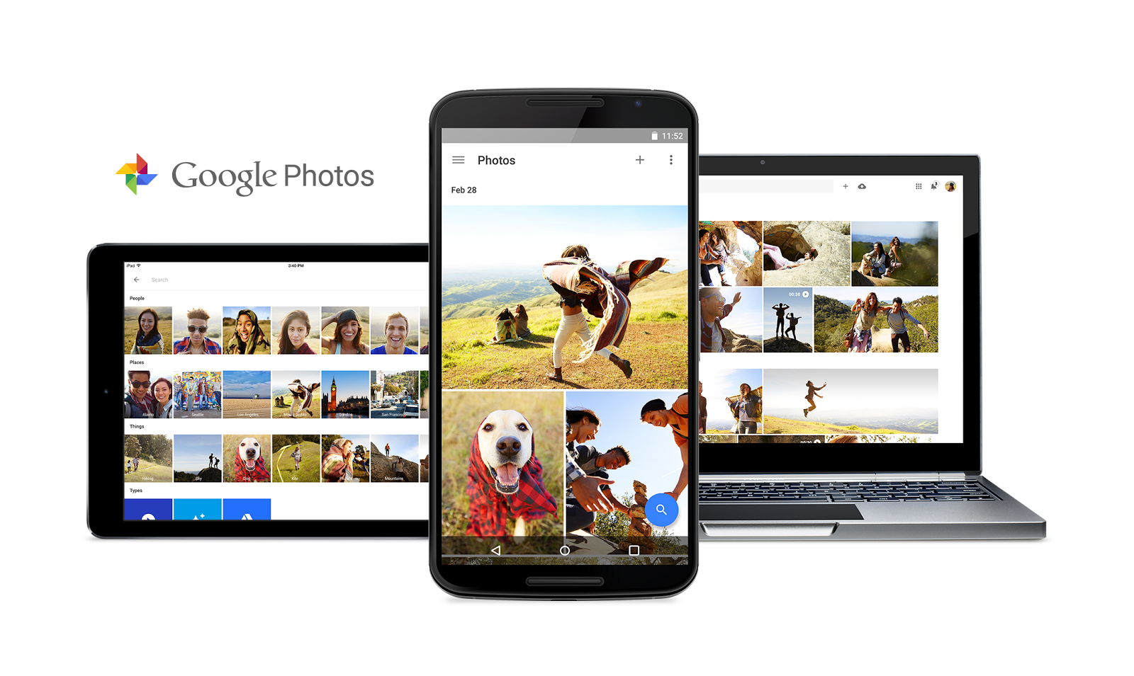google-introduce-unlimited-photo-hosting-new-photos-app