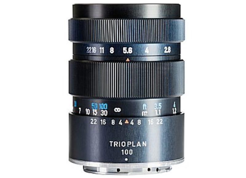 meyer-optik-gorlitz-launches-a-new-trioplan-100mm-f28-mirrorless-lens