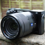 New Sony A6XXX Camera Rumored Replace the NEX-7