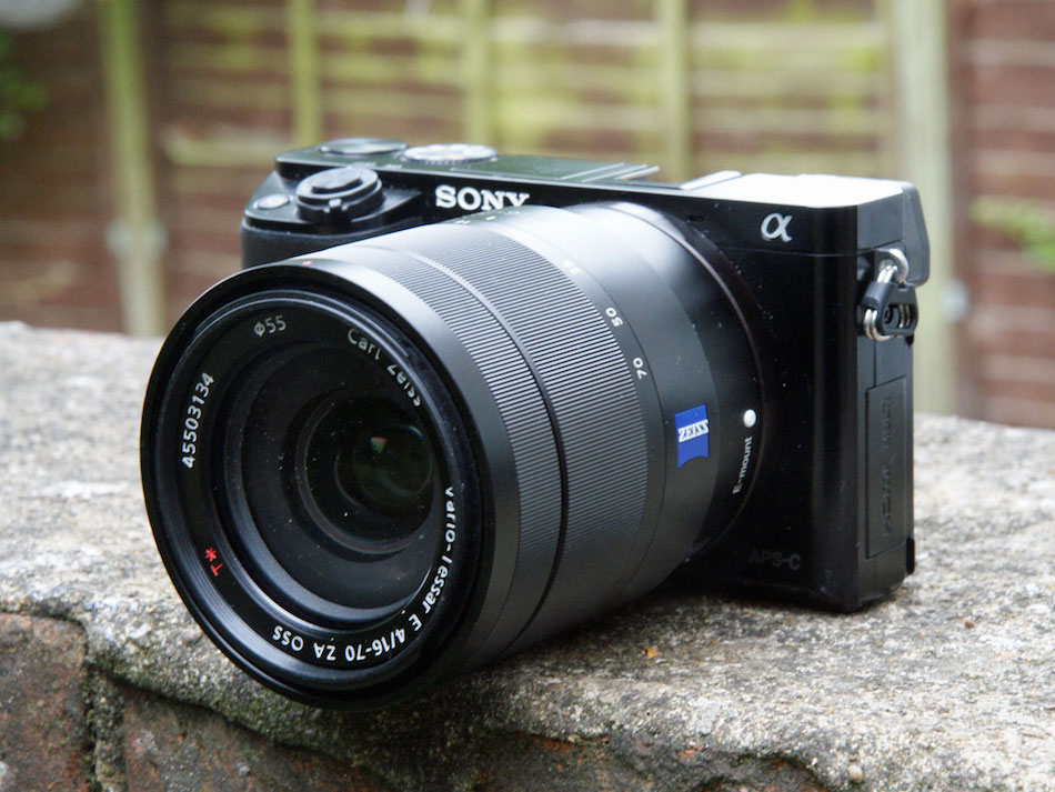 new-sony-a6xxx-camera-rumored-replace-the-nex-7