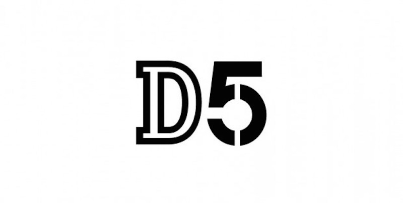 nikon-d5-announcement-rumors