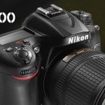Nikon D7200 Reviews Roundup