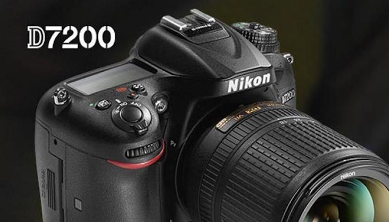 nikon-d7200-reviews-roundup
