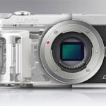 Panasonic DMC-G7 Mirrorless Camera Specifications Leaked