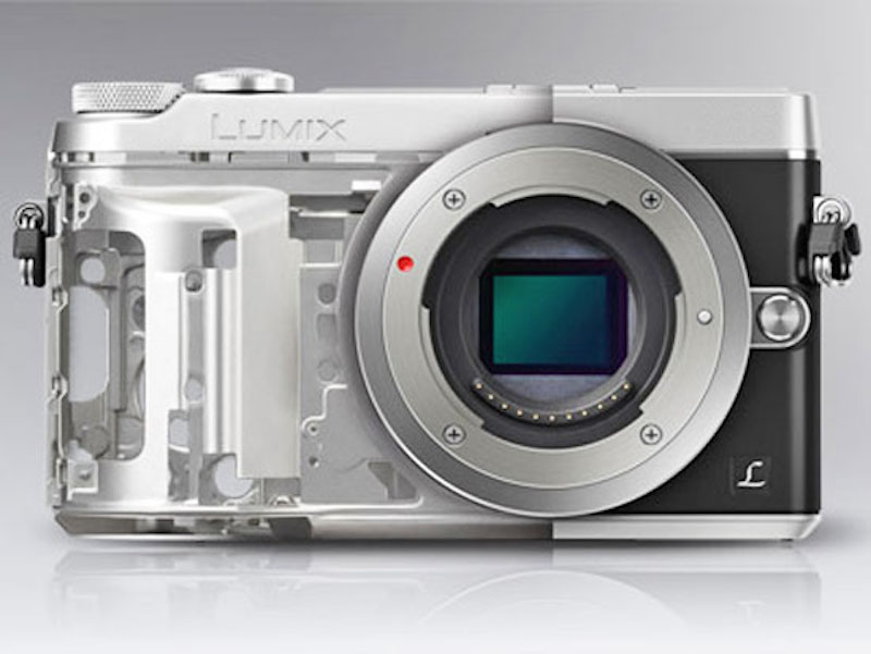 panasonic-dmc-g7-mirrorless-camera-specifications-leaked