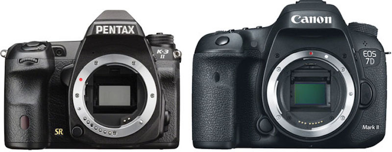 pentax-k3-ii-vs-canon-eos-7d-mark-ii-comparison
