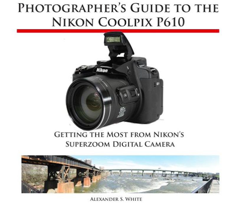 photographers-guide-to-the-nikon-coolpix-p610