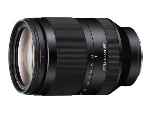 sony-fe-24-240mm-f3-5-6-3-oss-lens-test-results