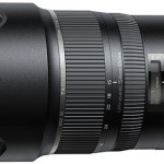 "Tamron SP 15-30mm f/2.8 Di VC USD Lens ""Highly Recommended"" at ePhotozine"