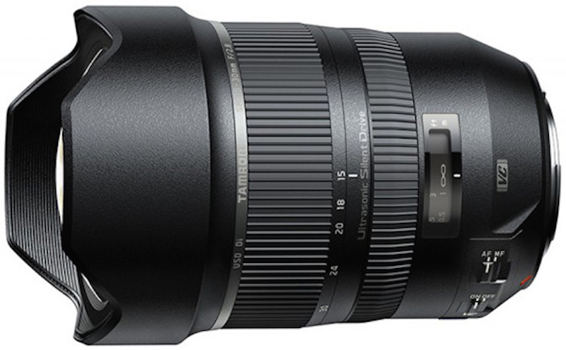 tamron-sp-15-30mm-f2-8-di-vc-usd-lens-highly-recommended