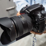Tokina AT-X 24-70mm F2.8 Pro FX Lens Pricing and Availability